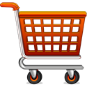 Picture for category Shopping Carts